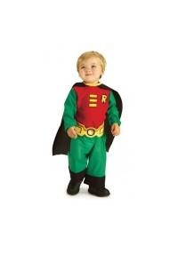 Disfraz niño Robin